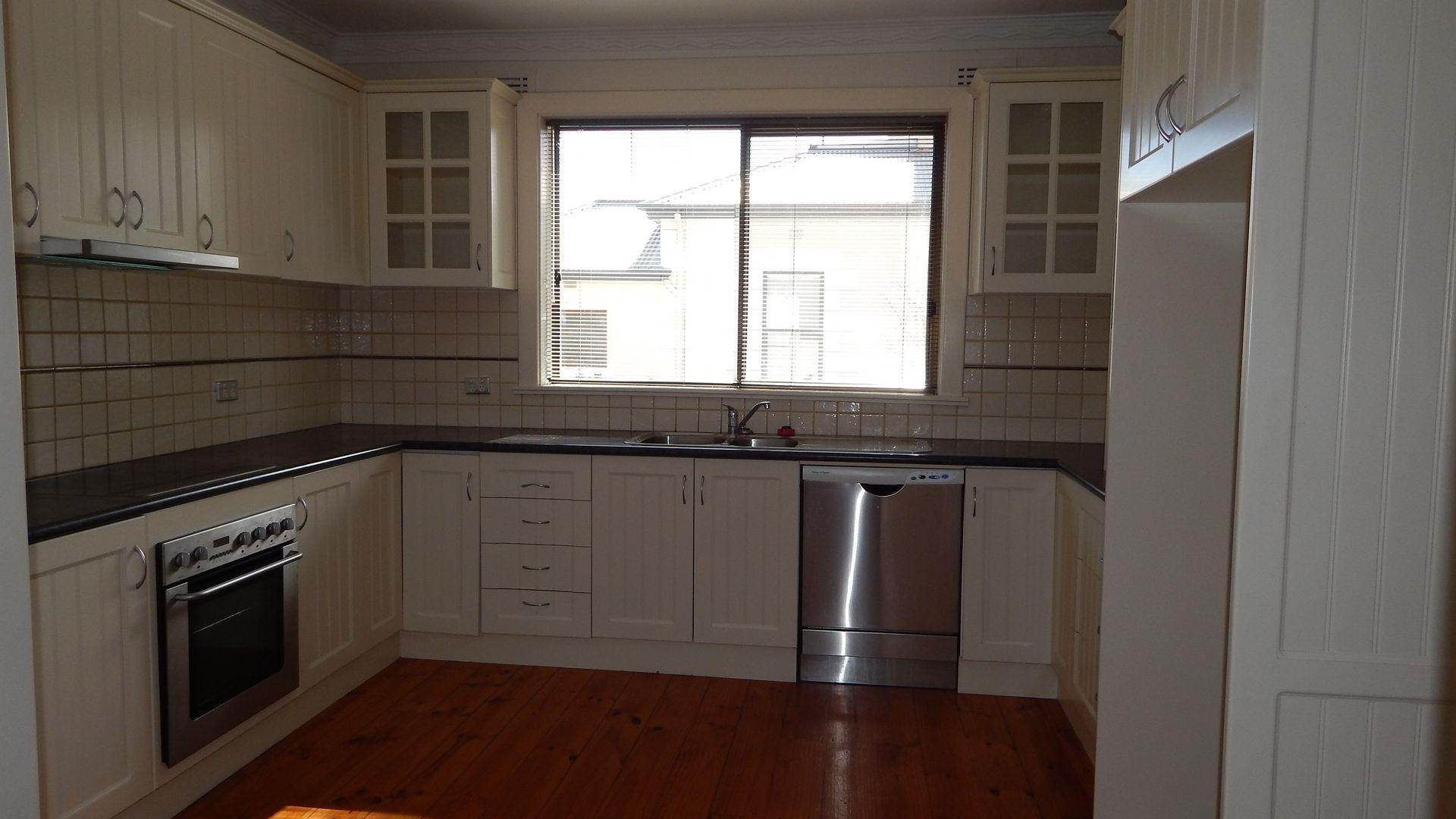 48 Bertha Street, Mount Gambier SA 5290, Image 1