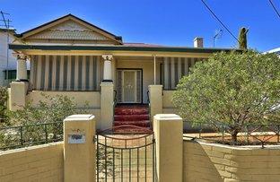 227 Wills Street, Broken Hill NSW 2880