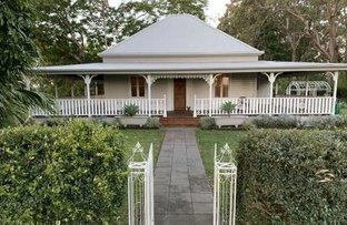 Picture of 324 Gordon  Road, Koonorigan NSW 2480