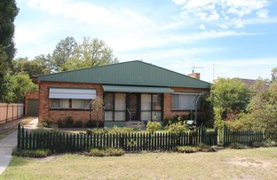 Picture of 976 Tullimbar Street, North Albury NSW 2640