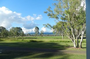 Picture of 19 Railway Terrace, Boyne Valley QLD 4680