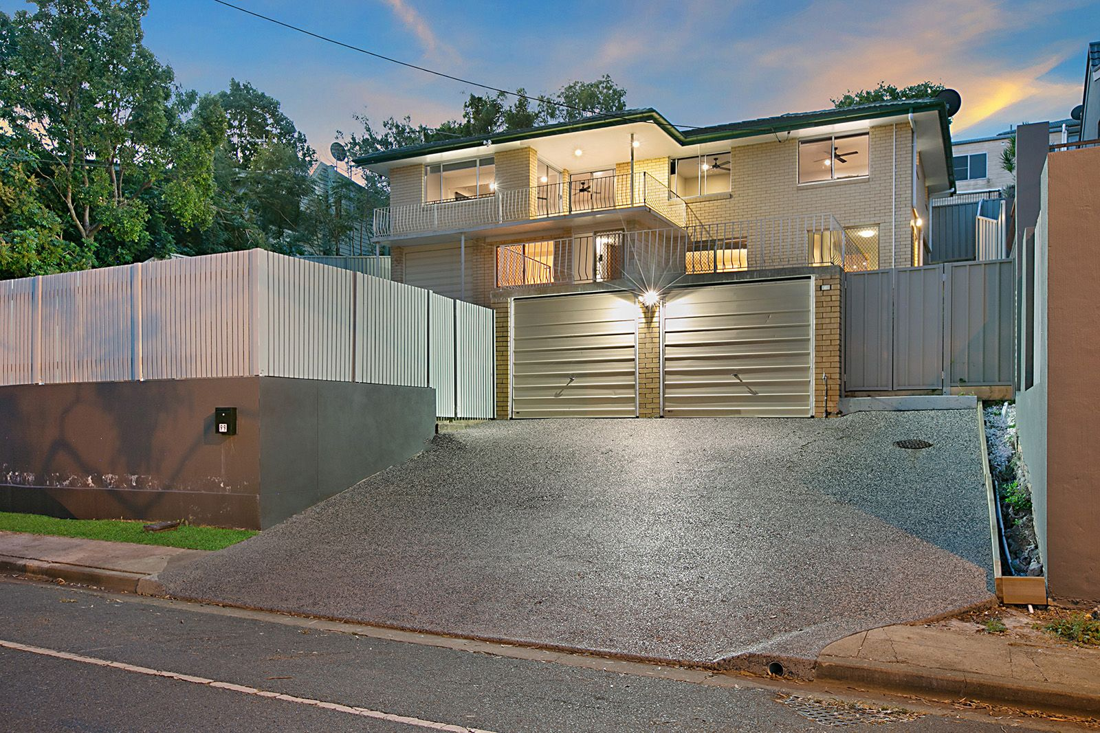 99 Redwood Street, Stafford Heights QLD 4053, Image 0