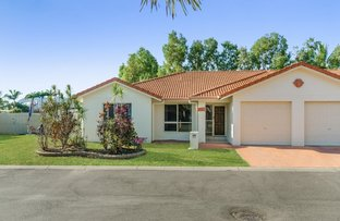 39A/10 Nineteenth Avenue, Kirwan QLD 4817
