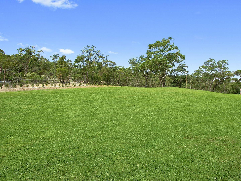 46 Idlewild Road, Glenorie NSW 2157, Image 1
