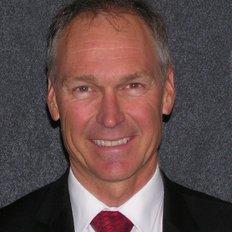 David Wheeler, Sales representative
