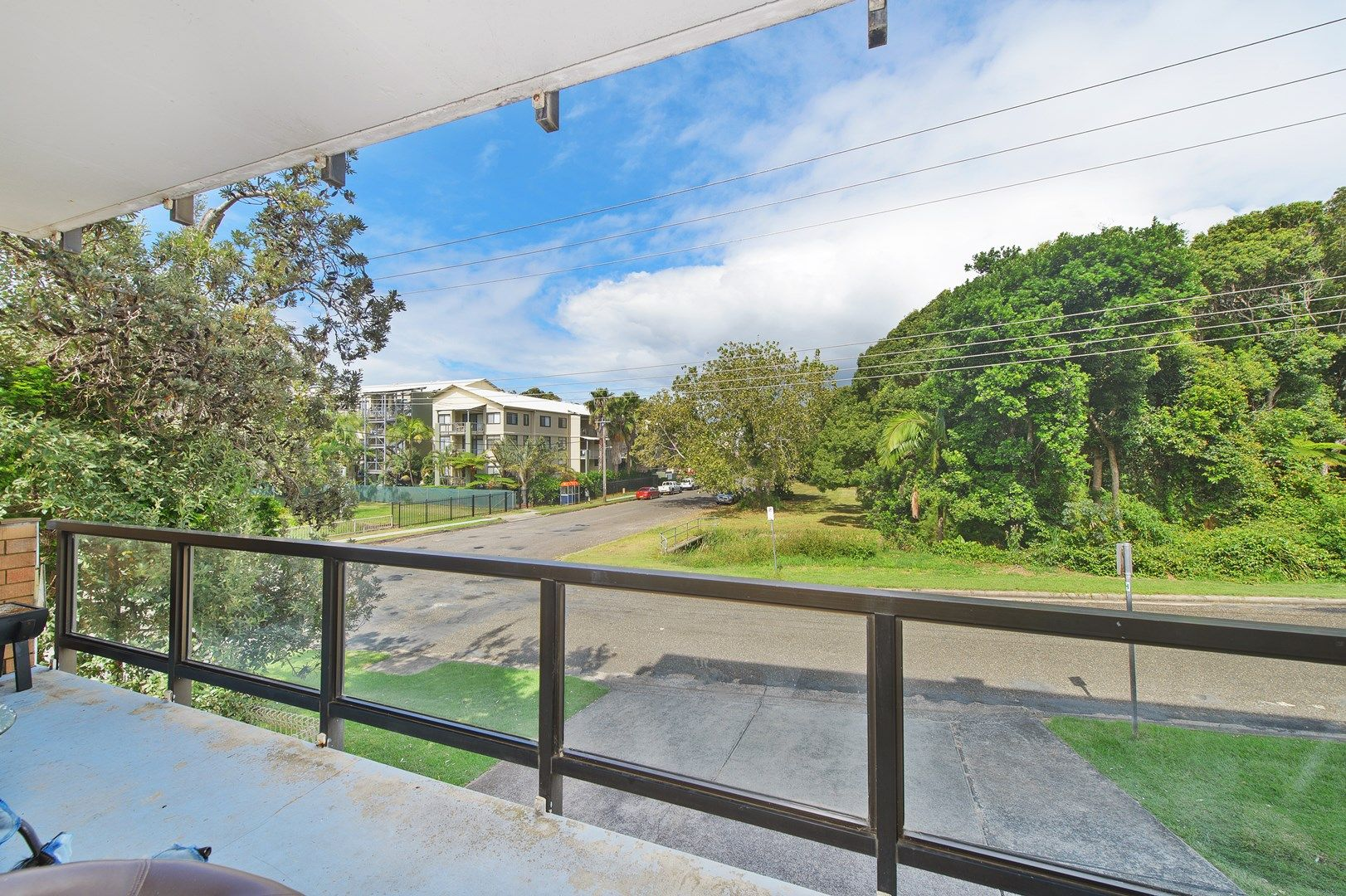 1/9 Flynn Street, Port Macquarie NSW 2444, Image 0