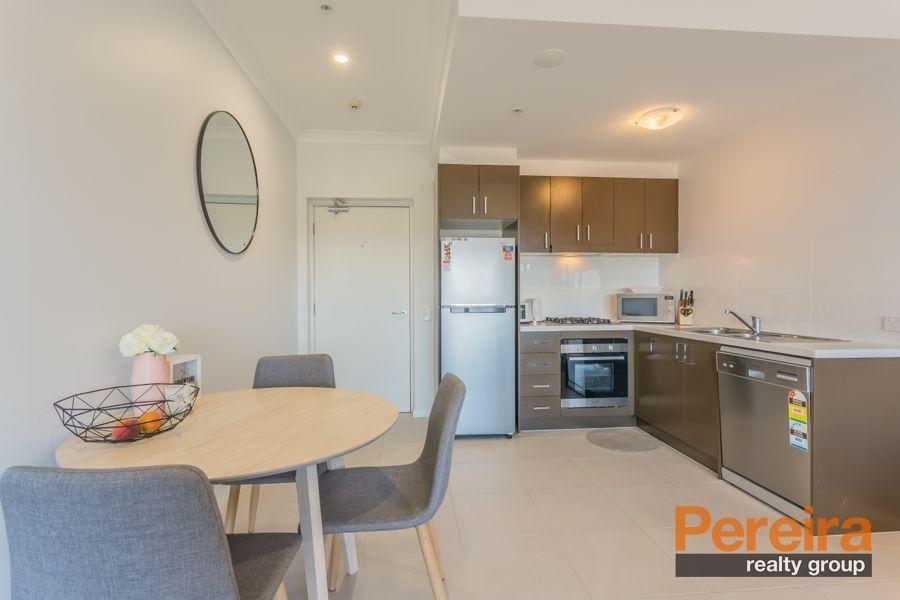 23/110 Kellicar Road, Campbelltown NSW 2560, Image 0