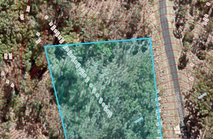 Picture of Lot 129/4528 Bundaberg Gin Gin Road, Gin Gin QLD 4671