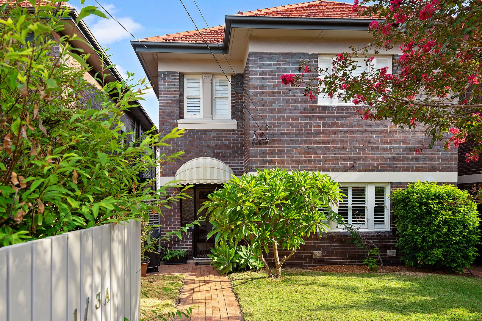 1/3a Northcote Avenue, Fairlight NSW 2094, Image 0