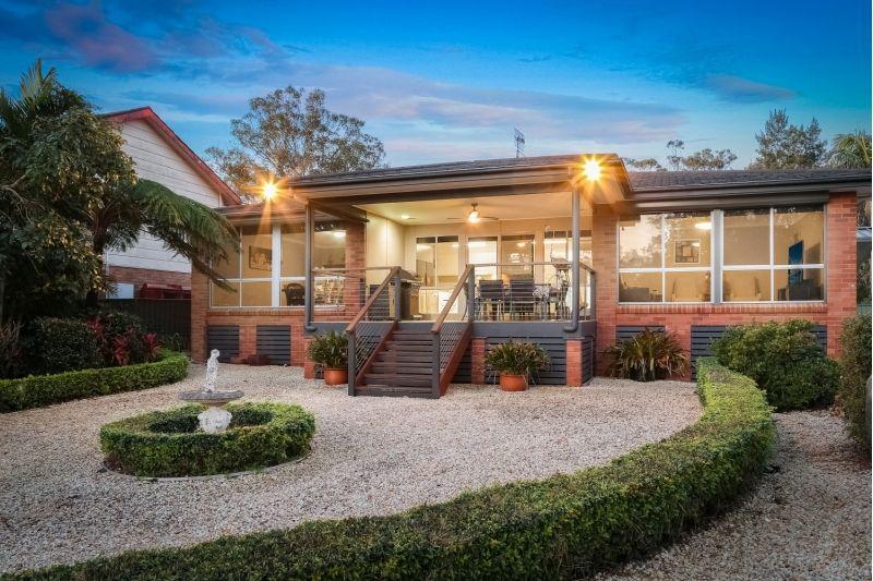 45 Boyce Avenue, Wyong NSW 2259, Image 2