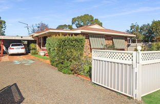 Picture of 65 Pullaming St, Curlewis NSW 2381
