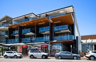 Picture of 227/344 Seaview Road, Henley Beach SA 5022