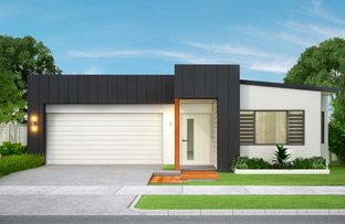 Lot 210 Greenhaven Circuit, Narangba QLD 4504