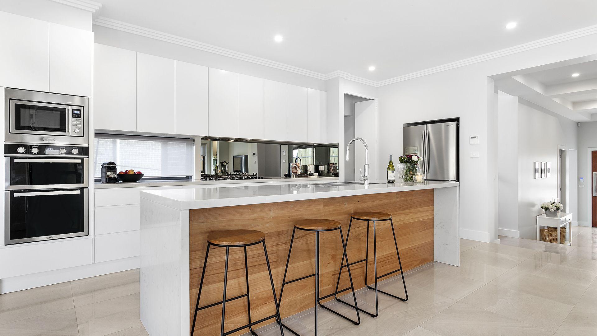 15 Bresnihan Avenue, Kellyville NSW 2155, Image 1