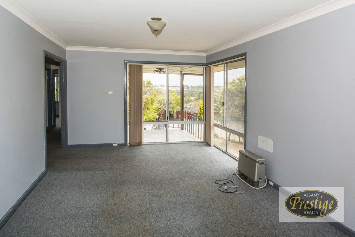 28 Lindfield Crescent, Spencer Park WA 6330, Image 1