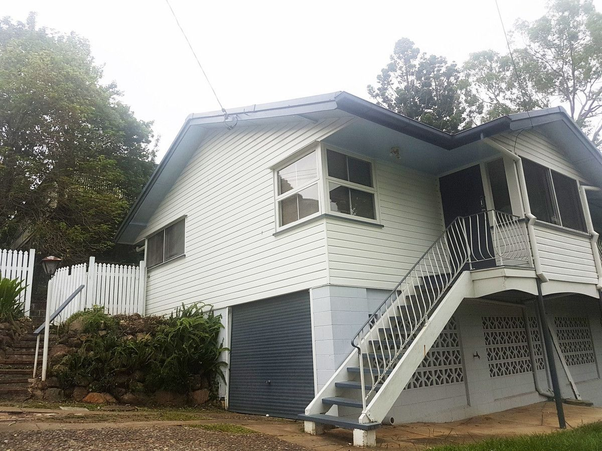 89 Bywong Street, Toowong QLD 4066, Image 0