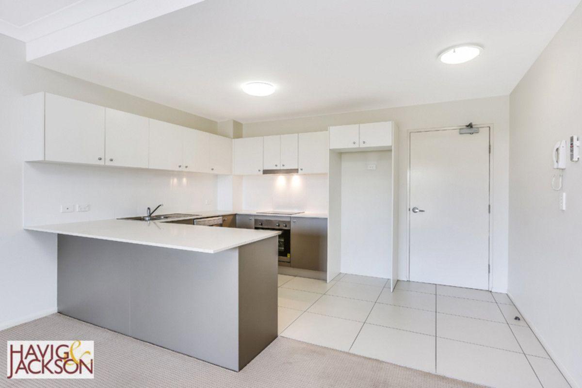 35 Seeney Street, Zillmere QLD 4034, Image 2
