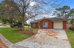 Picture of 1 APANIE COURT, Mount Gambier SA 5290