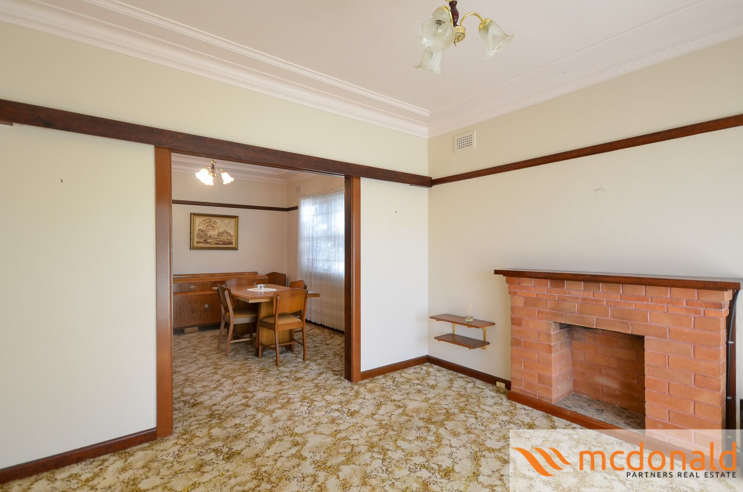 121 Manchester Road, Gymea NSW 2227, Image 1