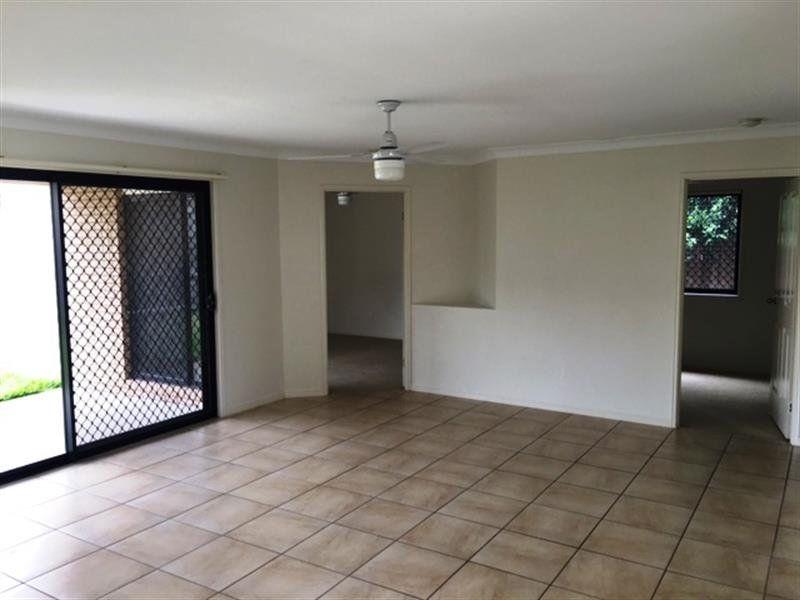26 Coman Street, Rothwell QLD 4022, Image 2