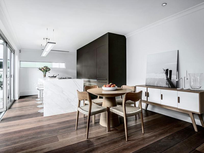 186 Australia Street, Newtown NSW 2042, Image 2
