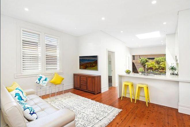 Picture of 9 Orr Street, BONDI NSW 2026