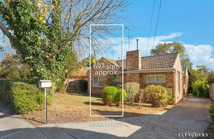 Picture of 13 Libra Street, Balwyn North VIC 3104