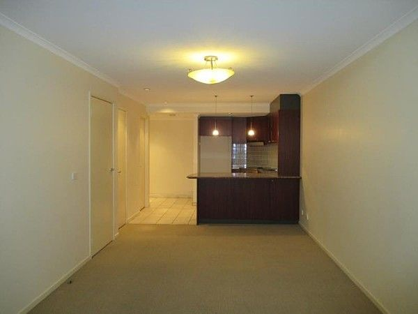 12/66 Allara Street, City ACT 2601, Image 2