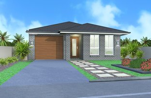 Picture of Lot 3056 Proposed Road, Marsden Park NSW 2765