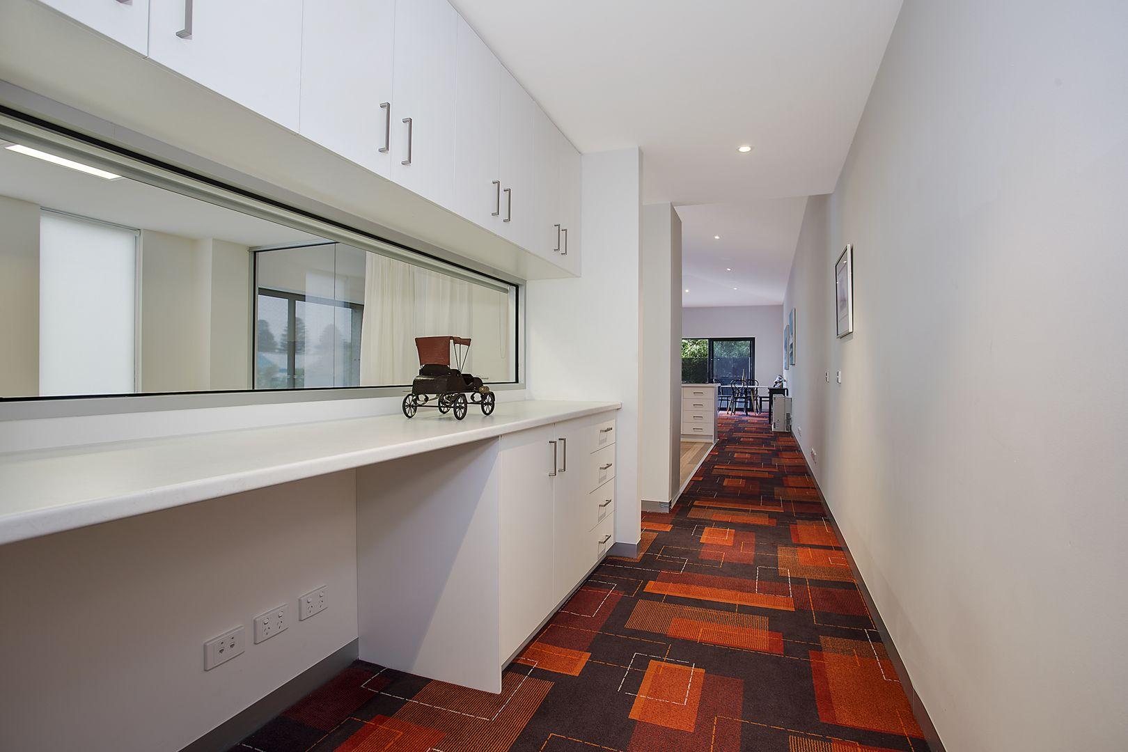 1st Floor/47b Sackville Street, Port Fairy VIC 3284, Image 2