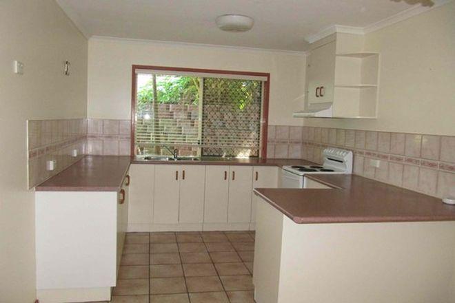 Picture of 33 Allunga Drive, GLEN EDEN QLD 4680