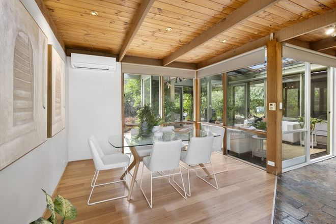 Picture of 25 Eagle Point Road, BELLBRAE VIC 3228