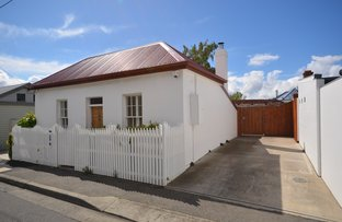 Picture of 38 South Street, Battery Point TAS 7004
