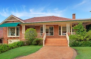 Picture of 5 Knowlman Avenue, Pymble NSW 2073
