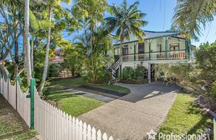 Picture of 23 Deagon Street, Sandgate QLD 4017