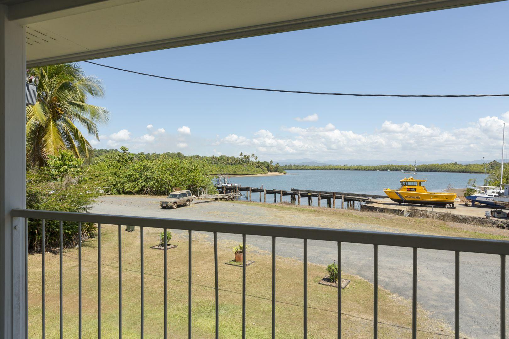 4 Esplanade, Coconuts QLD 4860, Image 0