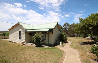 Picture of 22-24 Queen Street, Bombala NSW 2632