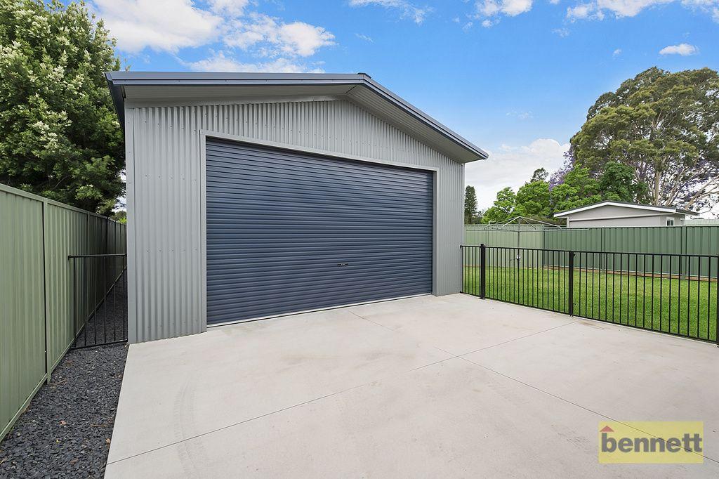 35 Hughes Avenue, Richmond NSW 2753, Image 2