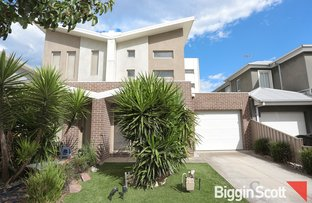 Picture of 8 Libby Lane, Sunshine West VIC 3020