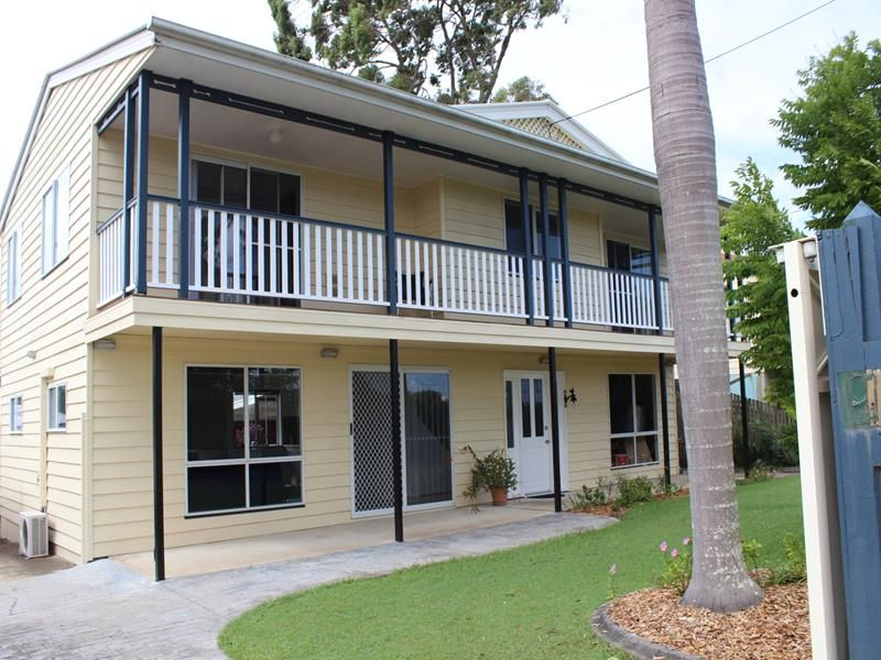 14 Jingella Street, Hope Island QLD 4212, Image 0