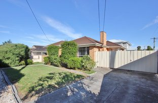 Picture of 23 Biggs Street, St Albans VIC 3021