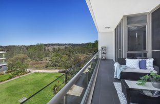 Picture of 374/79 Macpherson Street, Warriewood NSW 2102