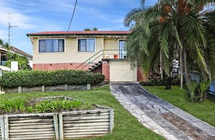 Picture of 29 Princes Avenue, Charlestown NSW 2290