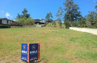 Picture of 17 Hilltop Parkway, Tallwoods Village NSW 2430