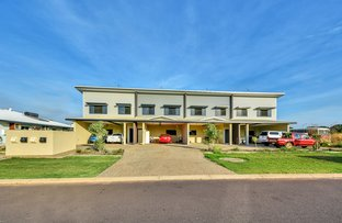 Picture of 1/12 Grice Street, Coolalinga NT 0839