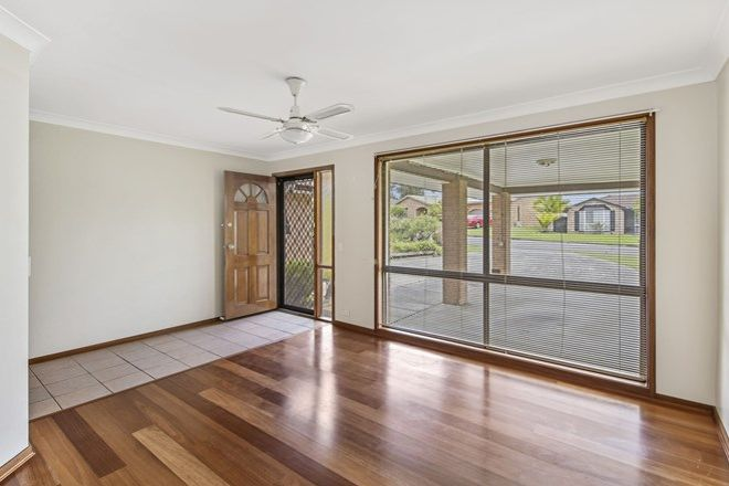 Picture of 36 Mitchell Drive, KARIONG NSW 2250