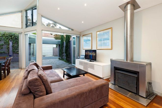 Picture of 131 Cardigan Street, STANMORE NSW 2048