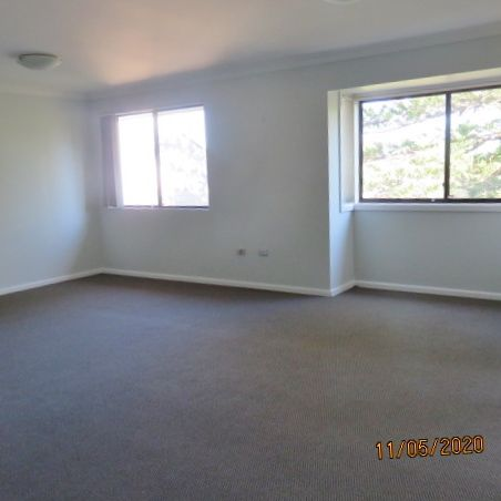 39/1-7 Hume Avenue, Castle Hill NSW 2154, Image 1