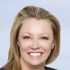 Toni Atkinson, Property manager