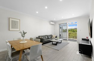 Picture of 213/2-6 Orchards Avenue, Breakfast Point NSW 2137